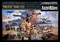 Pacific 40-2nd Ed (2012)