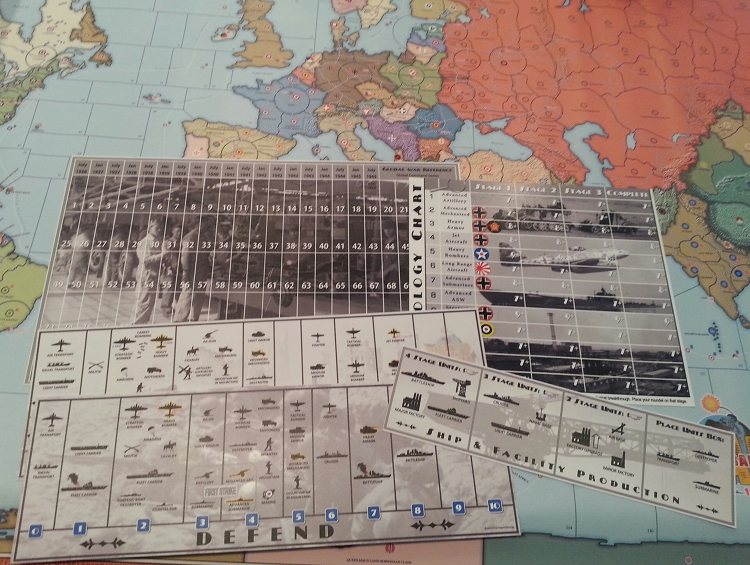 Global war 1936 map historical board gaming video gumiabroncs Choice Image