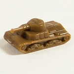 M15/42 Tank - Italy (Europe 1940-2nd Ed)