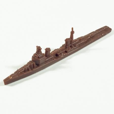 kirov class cruiser russia europe 1940