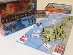 Battle of Norway Game