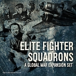 Elite Fighter Squadrons Set 1