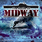 Battle Of Midway: Boxed Edition