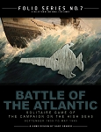 One Small Step - Folio Series 07 (Battle of the Atlantic)