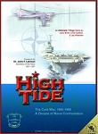High Tide; The Cold War 1980-1989