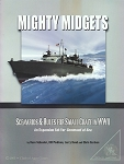Command at Sea, Vol. V (Mighty Midgets)