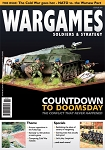 Wargames: Soldiers & Strategy #69