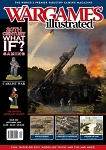 Wargames Illustrated Magazine - Issue # 335 20th Century What-If? (September 2015)