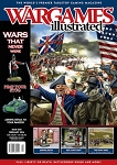 Wargames Illustrated Magazine - Issue # 340 Wars That Never Were (February 2016)