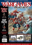 Wargames Illustrated Magazine - Issue # 343 Soldiers of the Queen (May 2016)