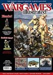 Wargames Illustrated Magazine - Issue # 346 Blunder (August 2016)