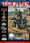 Wargames Illustrated Magazine - Issue # 350 Not Your Average Colonial Conflict (December 2016)