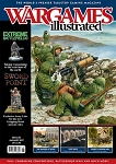 Wargames Illustrated Magazine - Issue # 351 Extreme Battlefields (January 2017)
