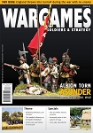 Wargames: Soldiers & Strategy #87