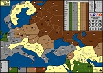 World War Three - The Last Option (Free Download: Map, Rules, Setup)