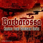Custom Map -Operation: Barbarossa