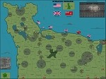 Custom Map -Operation Overlord (English Language)