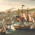 First Barbary War