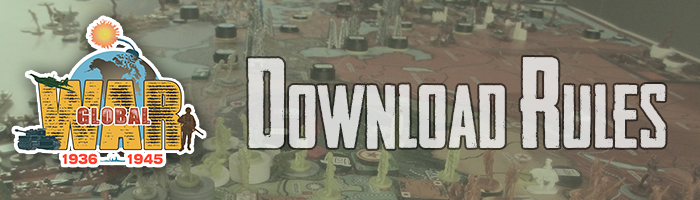 Global War 1936v3 Downloads