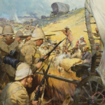 Anglo-Boer War-2nd