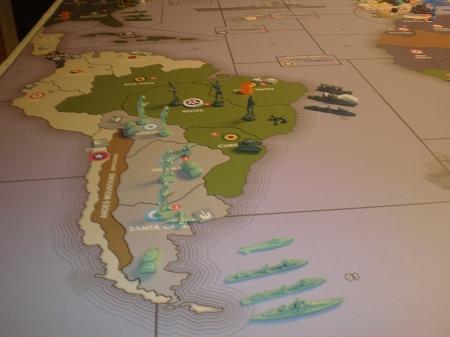war-production-board
