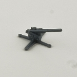 Artillery: 88mm - (Grey) Germany (Revised 2004)