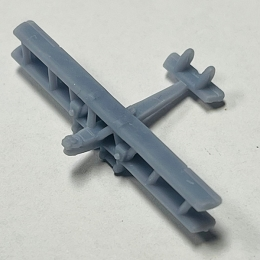 Martin MB-1 Bomber 3D Printed (x ONE)