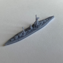 Iron Duke Class BB - 3D Printed (x ONE)