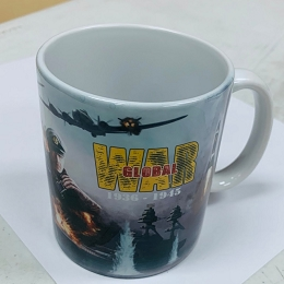 Coffee Mug for GW1936v3