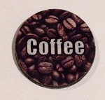 HBG Resources Marker Coffee (Set of 10)