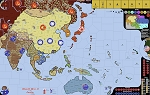 WWII in the Pacific (Download)