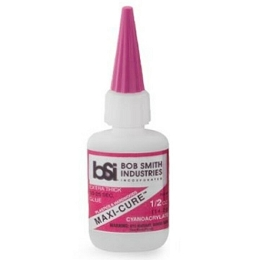 BSI Insta-Cure (Extra Thick) Glue