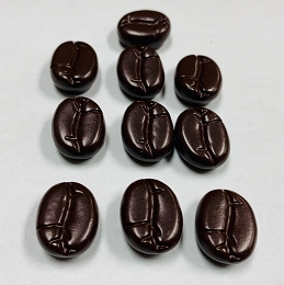 Coffee Beans (10 Piece)