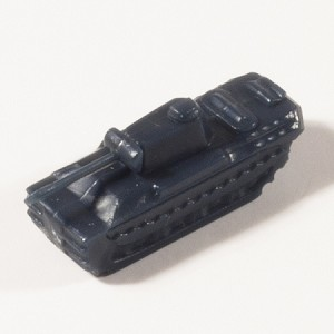 "Tank (Dark Grey): PzV ""Panther"" - Germany (D-Day)"