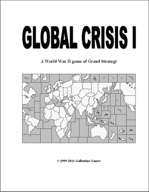 Custom Rules-Global Crisis I (Download)